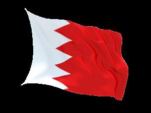 bahrain_fluttering_flag_640