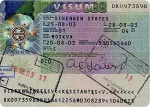 denmark-visa