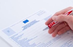 Документы на визу в Финляндию. Список необходимых документов для оформления финской визы