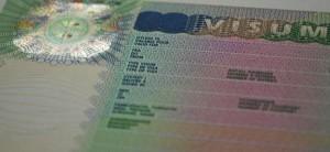 dokumenty_na_vizu_v_portugaliyu