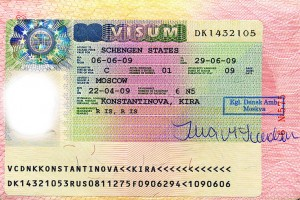 iceland-visa