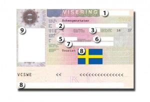 obrazec-visa-for-sweden