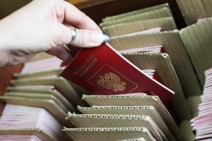 pasport-pic452-452x452-27673