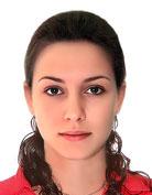 Pasport_Rossiya_7z25w307