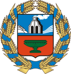 ufms-altayskiy-kray