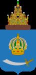 ufms-astrahanskoy-oblasti