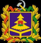 ufms-bryanskoy-oblasti
