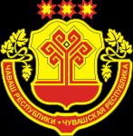 ufms-chuvashskoy-respubliki