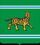 ufms-evreyskoy-avtonomnoy-oblasti