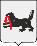 ufms-irkutskoy-oblasti