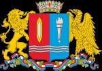 ufms-ivanovskoy-oblasti