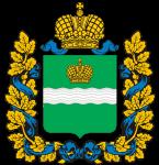 ufms-kaluzhskoy-oblasti