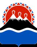 ufms-kamchatskogo-kraya