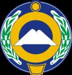 ufms-karachaevo-cherkesskoy-respubliki