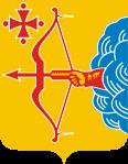 ufms-kirovskoy-oblasti