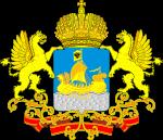 ufms-kostromskoy-oblasti
