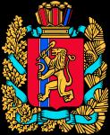 ufms-krasnoyarskogo-kraya