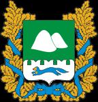 ufms-kurganskoy-oblasti