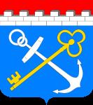 ufms-leningradskoy-oblasti-i-spb