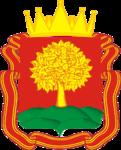 ufms-lipeckoy-oblasti
