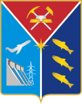 ufms-magadanskoy-oblasti