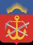 ufms-murmanskoy-oblasti