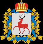 ufms-nizhegorodskoy-oblasti