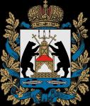ufms-novgorodskoy-oblasti