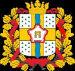 ufms-omskoy-oblasti