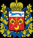 ufms-orenburgskoy-oblasti