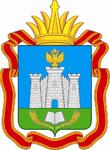 ufms-orlovskoy-oblasti