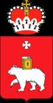 ufms-permskogo-kraya