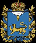 ufms-pskovskoy-oblasti