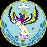 ufms-respubliki-altay