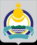 ufms-respubliki-buryatiya