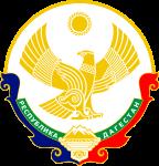 ufms-respubliki-dagestan
