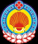 ufms-respubliki-kalmykiya