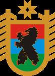 ufms-respubliki-kareliya