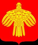 ufms-respubliki-komi