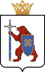 ufms-respubliki-mariy-el