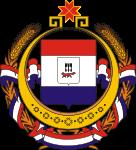 ufms-respubliki-mordoviya