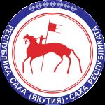 ufms-respubliki-saha-yakutiya