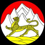 ufms-respubliki-severnaya-osetiya