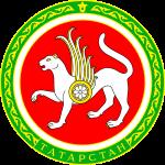 ufms-respubliki-tatarstan