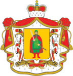 ufms-ryazanskoy-oblasti