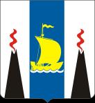 ufms-sahalinskoy-oblasti