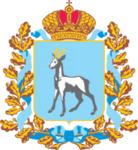 ufms-samarskoy-oblasti