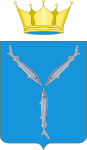 ufms-saratovskoy-oblasti