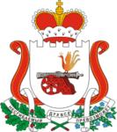 ufms-smolenskoy-oblasti