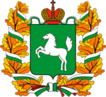 ufms-tomskoy-oblasti